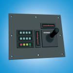 Marex VBR joystick
